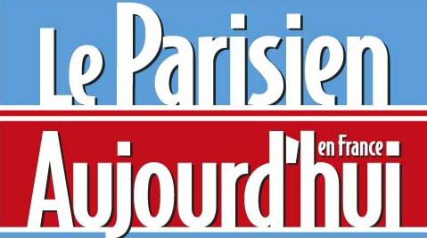Le Parisien cite le Docteur Abecassis dans un «boom esthétique sexuelle»
