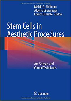 Stem_cells_01