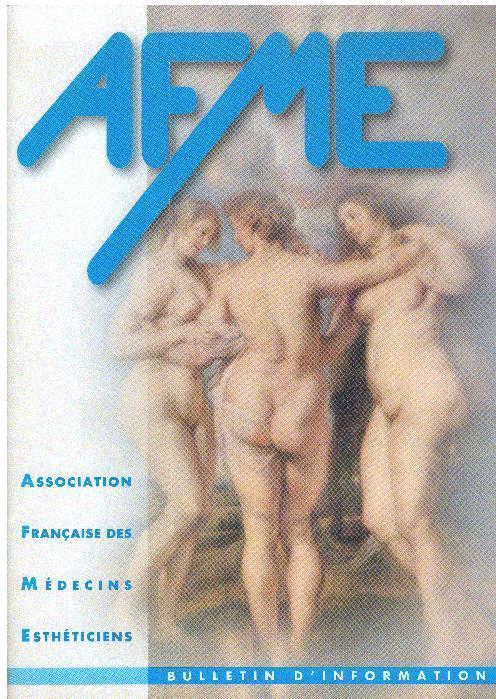 Publication AFME