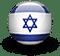 hebreu-g