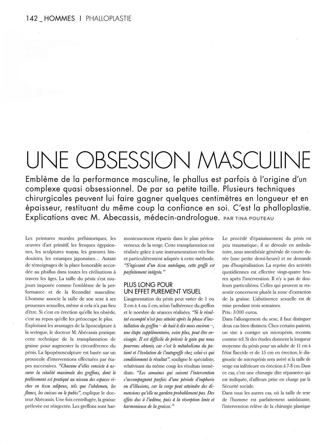 officiel_masculin_01