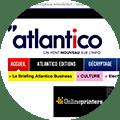 rappel_atlantico