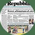 rappel_repubblica