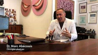 Élargissement du pénis : acide hyaluronique ou graisse ?